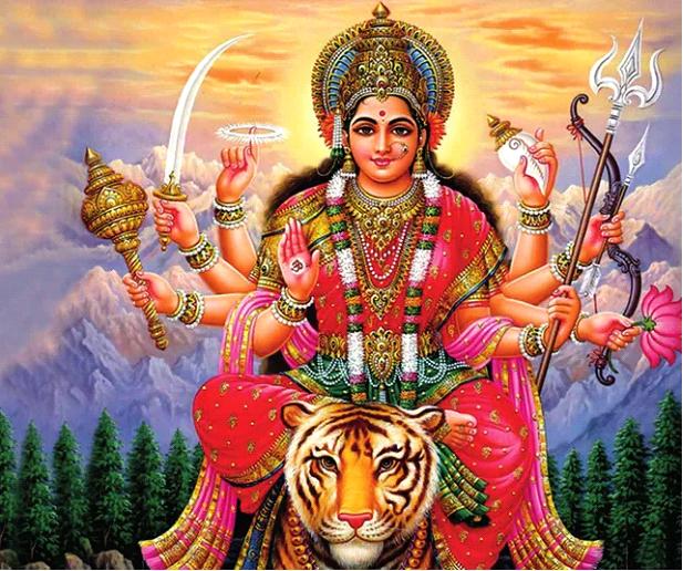 De verborgen strijd van hindoestaanse vrouwen